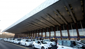 Driving In Rome – Best Tips To Avoid Traffic And Fines